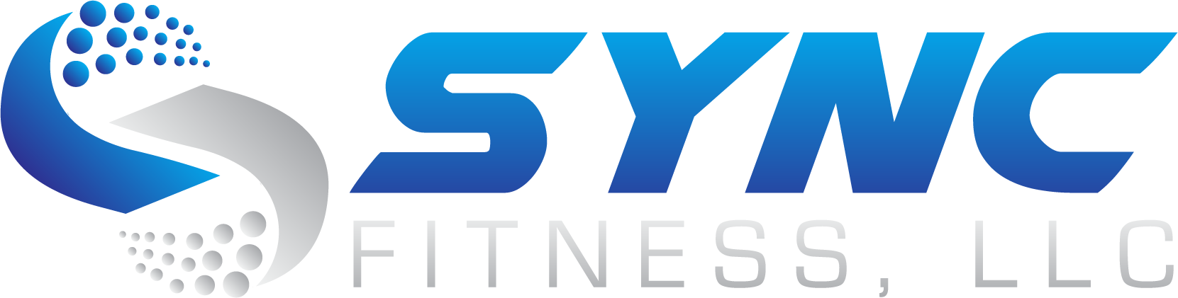 Sync Fitness